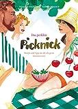 Das perfekte Picknick: Rezepte und Tipps für alle, die...