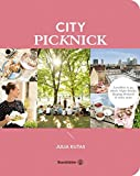 City Picknick - Lunchbox to go, Movie Night...
