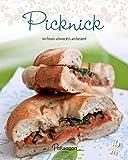 Leicht gemacht - 100 Rezepte - Picknick: Im Freien...