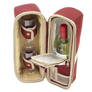 romantisches picknick zu hause