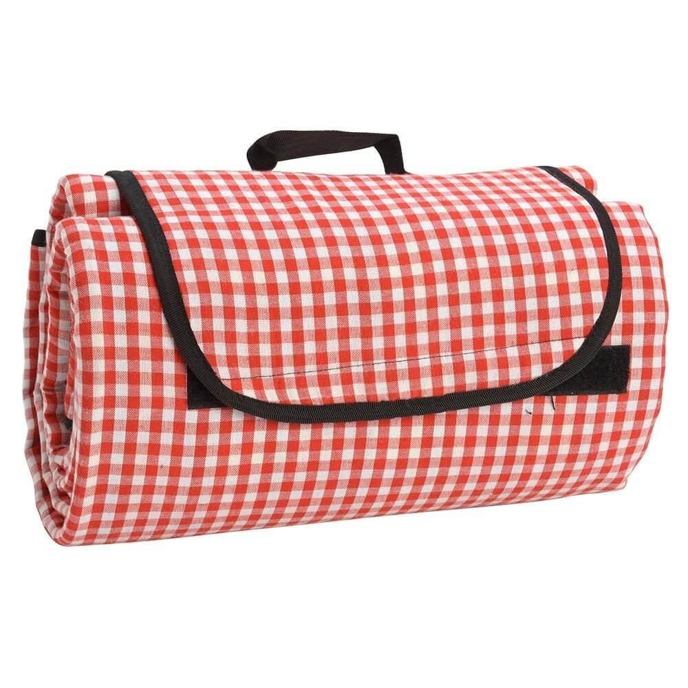 picknickdecke design
