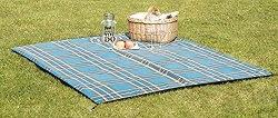 XXL Picknickdecke 200 x 200