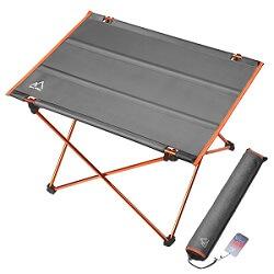 picknick klapptisch modelle vergleiche und wissenswertes. Black Bedroom Furniture Sets. Home Design Ideas