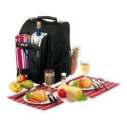 Picknick rucksack kaufen